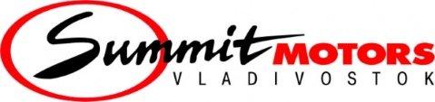 logo_smv_640